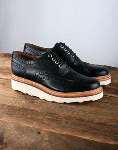 Cheap Dress Shoes With Vibram Sole