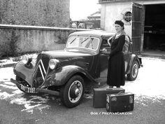1936-citroen- Manx, Peugeot, Vintage Cars, Antique Cars, Art Deco Car, Automobile, Citroen Traction, Traction Avant, Car Tags