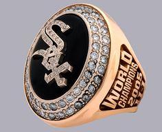 2005 Chicago White Sox