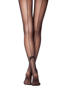 Dear Friend, Do you suffer from bow legs or knock knees? Are you self-conscious about your malformed legs? Stockings Outfit, Stockings Heels, Black Stockings, Gothic Corset, Gothic Steampunk, Steampunk Clothing, Victorian Gothic, Steampunk Fashion, Gothic Lolita