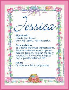 2948-2-jessica.jpg (538×700)