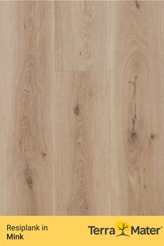39 Best Floating Floors Images Wood Flooring Timber
