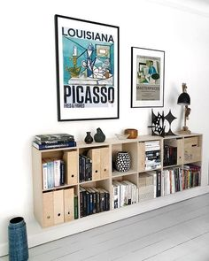 home decor ideas Home Living Room, Apartment Living, Living Room Decor, Living Spaces, Decor Room, Home Decor, Flat Ideas, Beautiful Interiors, Louisiana