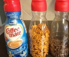 The 16 Best Life Hacks Of All Time