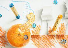 Composition Design, Japan Design, Food Packaging, Layout Inspiration, Layout Design, Watercolor Art, Flora, Graphic Design, Art Prints