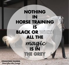 nothing-is-black-white-magic-is-in-the-grey