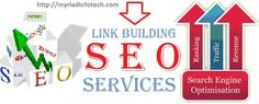 (MyriadInfoTech.com) Get on the top your SEO ranking with our best seo services in Sonipat(Haryana)