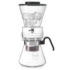 Snagshout | Osaka 4 Cup (20oz/600ml) Cold Brew Coffee Dripper,