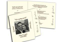 Foto-+Wedding+Karten+-+Freude