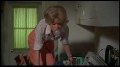 freaky friday 1976 movie trailer