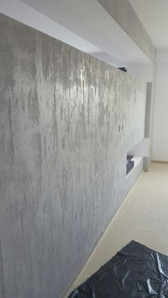 Textures Stucco Walls, Plaster Walls, Floor Design, Ceiling Design, Decorating Stairway Walls, Accent Wall Designs, Distressed Walls, Accent Wall Bedroom, Home Wallpaper