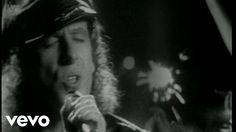 Scorpions - Wind Of ChangeREMEMBER...