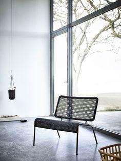 Ingegerd Råman for IKEA // via that nordic feeling
