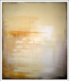 Light by Gretchen Fuss