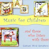 Free MP3 Songs and Albums - CHILDRENS MUSIC - MP3 -  This Old Man