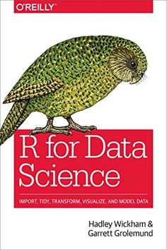 Chemistry 12th edition by raymond chang pdf ebook httpsdticorp r for data science import tidy transform visualize and model data fandeluxe Images