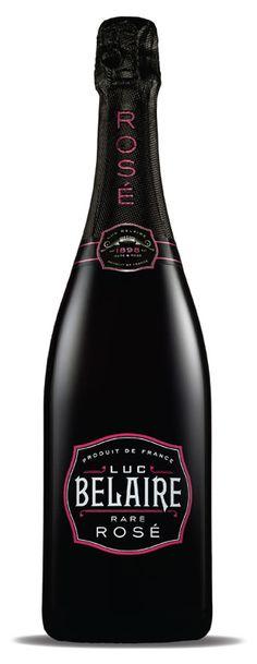 Les 336 Meilleures Images De Sparkling Wines Packaging