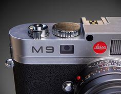 "Check out new work on my @Behance portfolio: ""Leica M9"" http://be.net/gallery/53387467/Leica-M9"