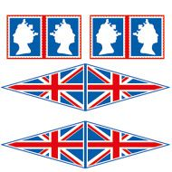 Brittish Pub Party On Pinterest