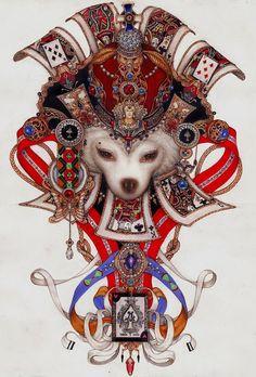 키욜(Ki Yore)... | Kai Fine Art