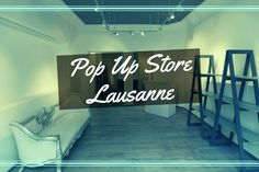 Want to launch a pop-up store in Lausanne? Pop-IN is a platform that helps you with that. Pop-IN has the best locations to offer for your pop-up store. Call us & book your space today! Lausanne, Best Location, Retail Design, Pop Up Stores, Your Space, Product Launch, Shops, Platform, Book