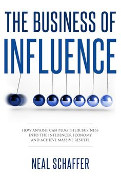 How anyone can tap their business into the influencer economy and achieve massive results.