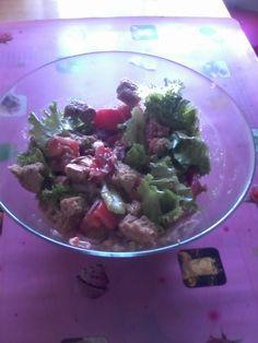 Sprouts, Cabbage, Vegetables, Food, Salad, Veggies, Essen, Cabbages, Vegetable Recipes