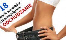 Jak używać sody oczyszczonej, aby pozbyć się tłuszczu z brzucha
