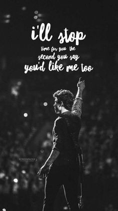 Shawn mendes lockscreen treat you better shawn mendes song lyrics, shawn mendes quotes, shawn Shawn Mendes Imagines, Shawn Mendes Song Lyrics, Shawn Mendes Lockscreen, Shawn Mendes Concert, Shawn Mendes Quotes, Shawn Mendes Wallpaper, Shawn Mendes Lieder, Treat You Better Shawn, Chon Mendes