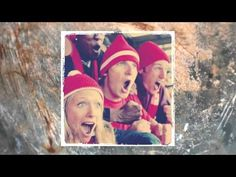 ▶ David Correy -- The World is Ours (Lyric Video): Coca-Cola's 2014 FIFA World Cup™ Campaign Anthem - YouTube