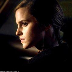 Emma Watson - Regression