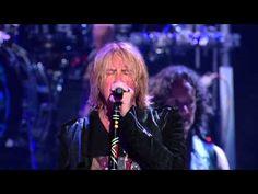 ▶ Def Leppard Viva Hysteria Full Concert! - YouTube