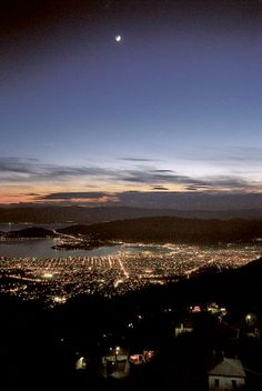 Pelion Mountain, Magnisia, HELLAS, Valeni Boutique Hotel