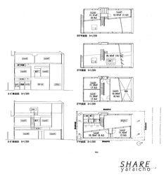 Apatial design studio, A studio