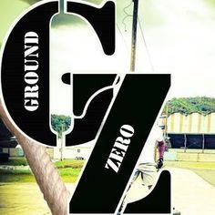 Ground Zero Gym word - Google Search