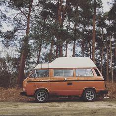 bett bed matratze mattress vw t3 camper bus campervan. Black Bedroom Furniture Sets. Home Design Ideas