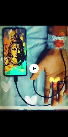 Lord Krishna Wallpapers, Lord Shiva Hd Wallpaper, Love Wallpaper, Happy Fathers Day Wallpaper, Fathers Day Wallpapers, Whatsapp Status For Girls, Lord Shiva Hd Images, Joker Images, Mahakal Shiva
