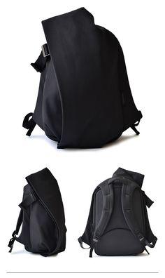 【楽天市場】Cote&Ciel (コート エ シェル) IsarRucksackBag L/Laptop Rucksack(15-17インチ) ノートパソコンやMacbookを収納できる斬新なデザインと機能性を兼ね揃えたバッグ。 リュック バックパック メンズ レディース ユニセックス コトエシエル コート&シエル:Nakota