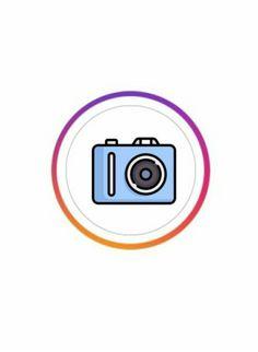 like symbol png Feeds Instagram, Instagram Logo, Instagram Story, Rainbow Highlights, Story Highlights, Cute Cartoon Pictures, Cartoon Pics, Insta Story, Ig Story