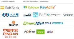FinTech Overview
