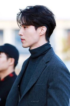 Lee Dong Wook - Best of Wallpapers for Andriod and ios Asian Actors, Korean Actors, Lee Dong Wook Goblin, Lee Dong Wook Drama, Lee Dong Wook Wallpaper, Lee Dong Wok, Gumiho, My Hairstyle, Hairstyles