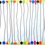 100 und eine bildende Kunst Ideen PS Source by The post 100 und eine bildende Kunst Ideen PS appeare Elementary Art Rooms, Art Lessons Elementary, Motor Activities, Toddler Activities, Salles D'art Élémentaires, School Fun, Art School, Art Montessori, Montessori Elementary