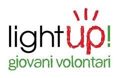 Scopri tutti gli appuntamenti di maggio di Light up!  Primo tra tutti ci sarò Give il 25 e 26, il Festival del volontariato giovanile;   Tutti i dettagli --> http://voce.milano.it/gli-appuntamenti-light-up-di-maggio/