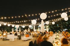 Event Planning: White Lace Events & Design…