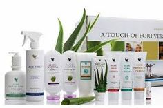 Personal care products made from natural, organic ingredients to pamper your whole body. Nothing tested on animals. Guaranteed for purity.