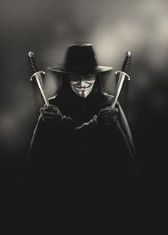 Hacker News (tahav) is the most popular cyber security and hacking news website read by every Information security professionals V For Vendeta, Vendetta Tattoo, Comic Book Characters, Comic Books, Guy Fawkes Mask, Anonymous Mask, Hacker News, Dan Brown, Movie Wallpapers