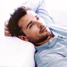 Tom Welling is the definition of gorgeous!!!  and man did he grow up nicely
