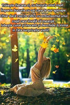 Vă doresc un sfîrșit de săptămînă plin de relaxare , bucurii și tot binele din lume , dragi prieteni / prietene ! - Sofian Elena - Google+