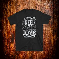 Items similar to Nobody Can Drag Me Down Shirt Funny Shirt Sayings, Shirts With Sayings, Quote Shirts, Graduation Shirts, Birthday Shirts, College Graduation, Friends Tv Show Shirt, Game Of Thrones Shirts, Cancer Awareness Shirts