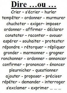 French Verbs Presents French Language Lessons, French Language Learning, French Lessons, Spanish Lessons, Learning Spanish, French Tips, Foreign Language, Learning English, Spanish Language